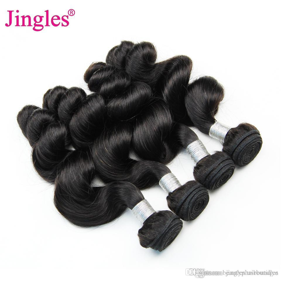 9A Grade Best Loose Wave Raw Indian Human Hair Bundles 100 Unprocessed Virgin Human Hair Bundles Extensions Wholesale Cheap Weaves For Sale