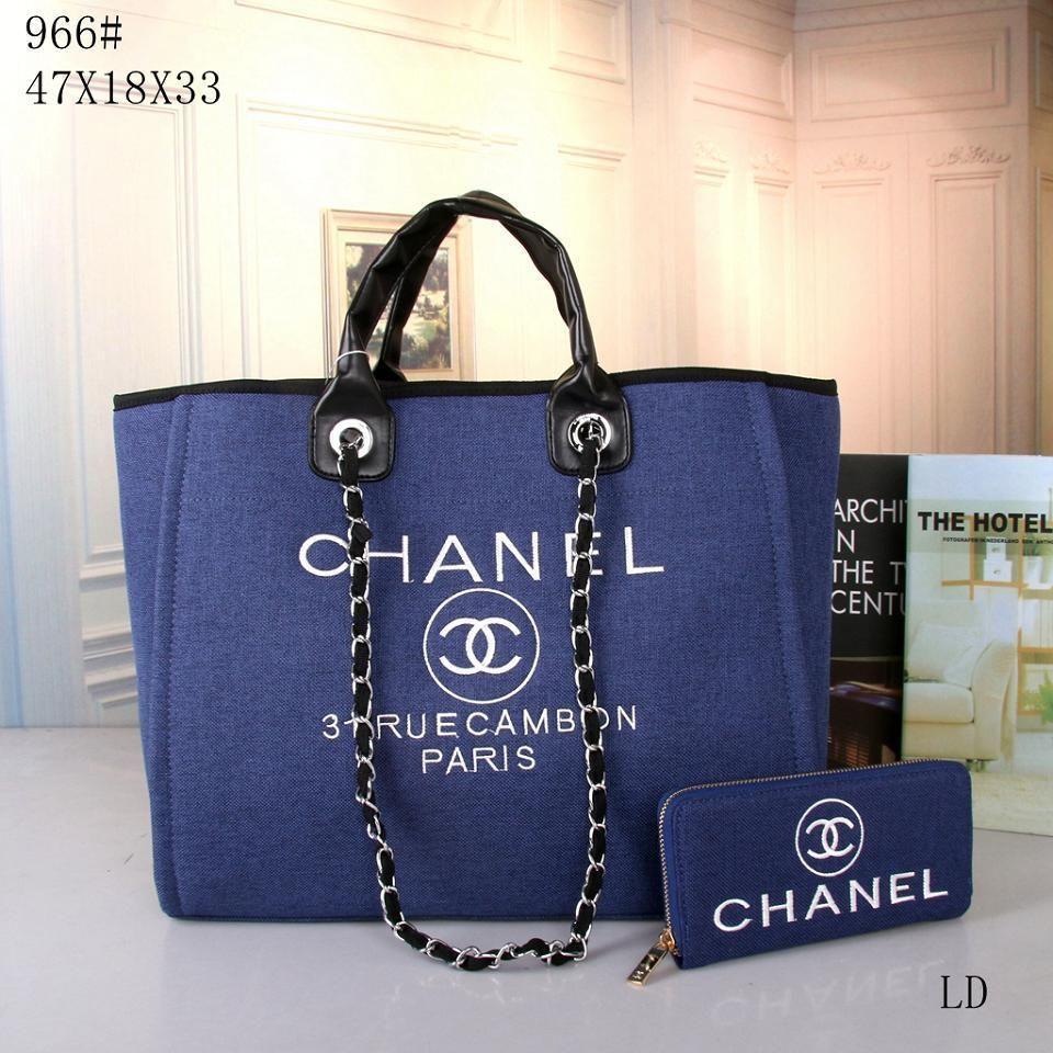 bd03988b6a23 Women Messenger Bags High Quality Small Women Bags PU Leather Messenger Bag  Designer Mini Shoulder Bag Women Handbag Hot Sale Bolso Bags904 Hobo Purses  ...