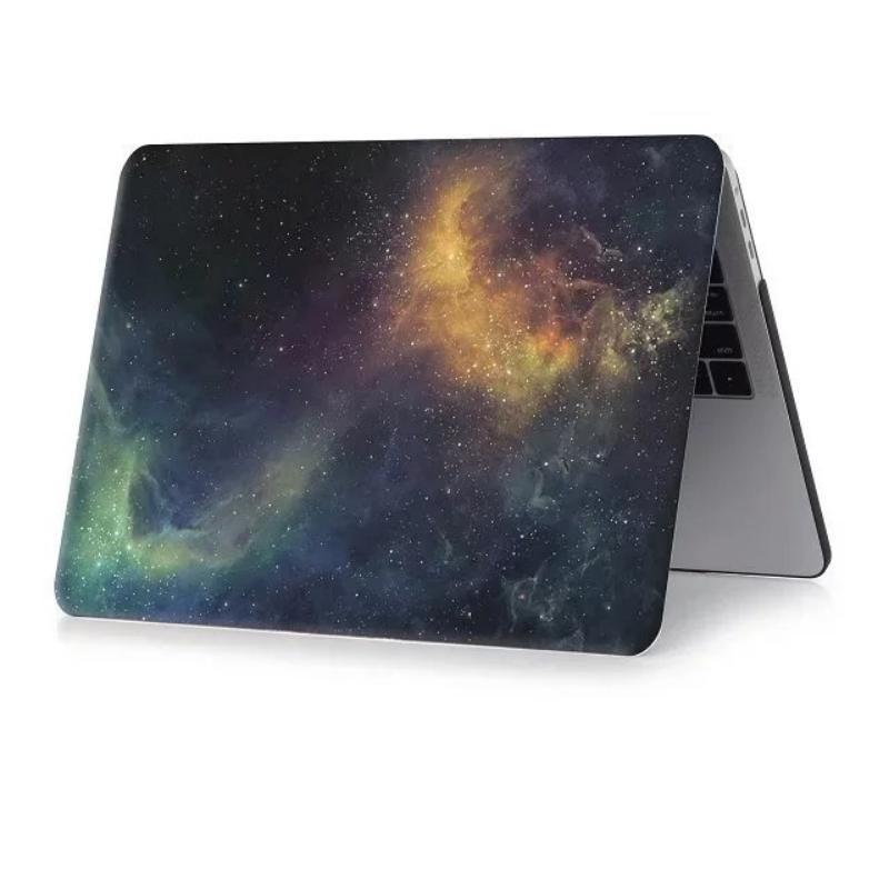 SIBAINA Marble Texture Case For Apple Macbook Air Pro Retina 11 13 15.4 laptop bag cover For Macbook Air 13 Pro Retina 15