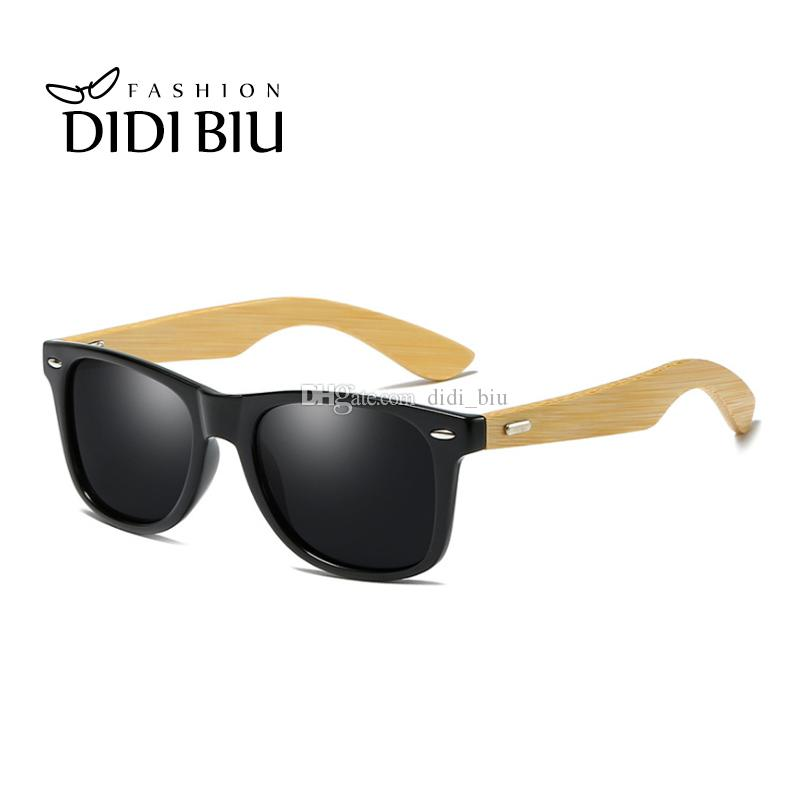 27436eb5d4 Cheap Style Polarized Sunglasses Best Professional Polarized Cycling  Sunglasses