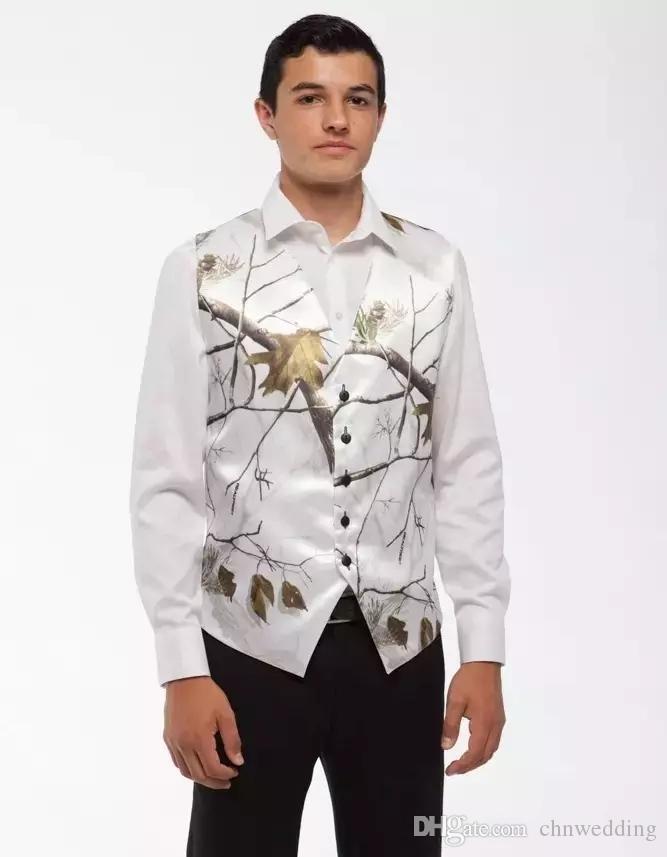 Düğün Damat için özel yapılmış Mens Suits Biçimsel Smokin Sağdıç Damat Yelek Balo Kostüm Homme Slim Fit Terno masculino Wear