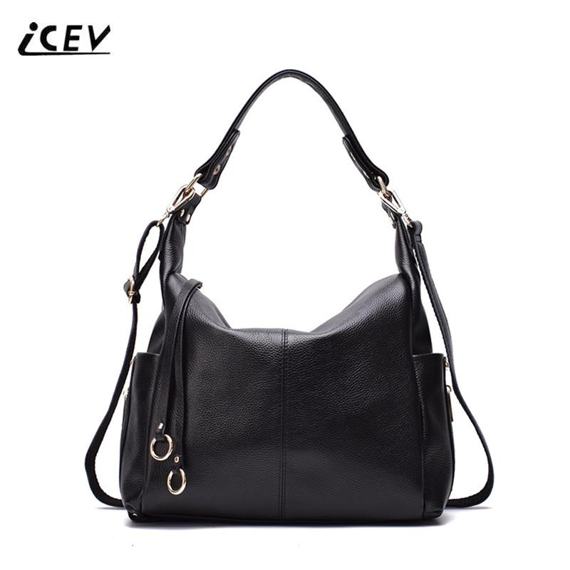 921e3be4a0 Wholesale New Fashion Luxury Handbags Women Bags Designer High Quality Women  Leather Handbags Genuine Leather Handbags Ladies Totes Handbags Handbag  Online ...