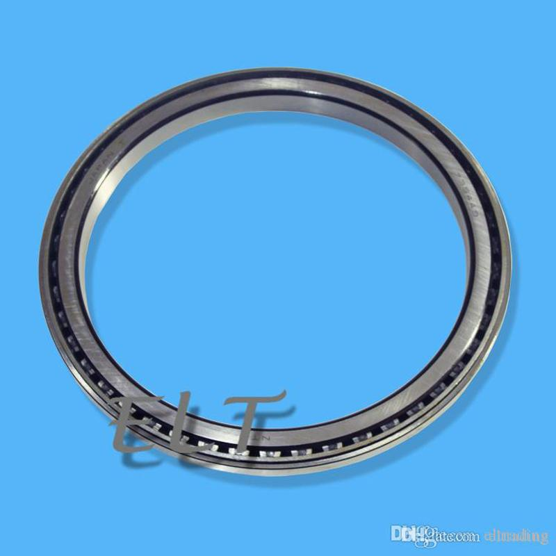 Final Drive Travel Bearing 4321887 LL735449/10 LL735449 LL735410 for Fit EX100-2 EX100-3 EX120-2 EX120-3 EX120-5