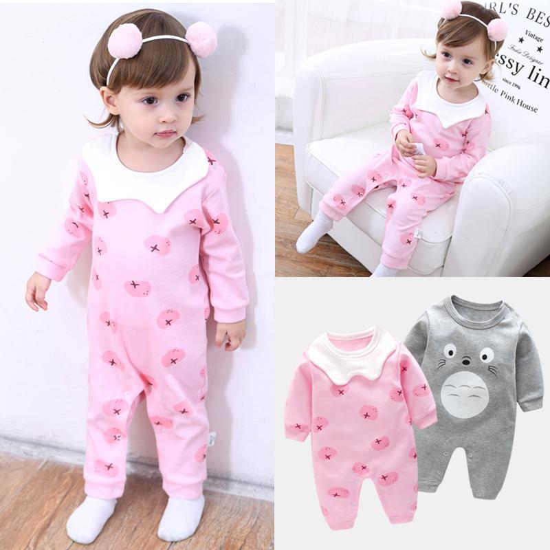 Animal Modeling Baby Bathrobe/Cartoon Baby Spa Towel/Character Kids ...