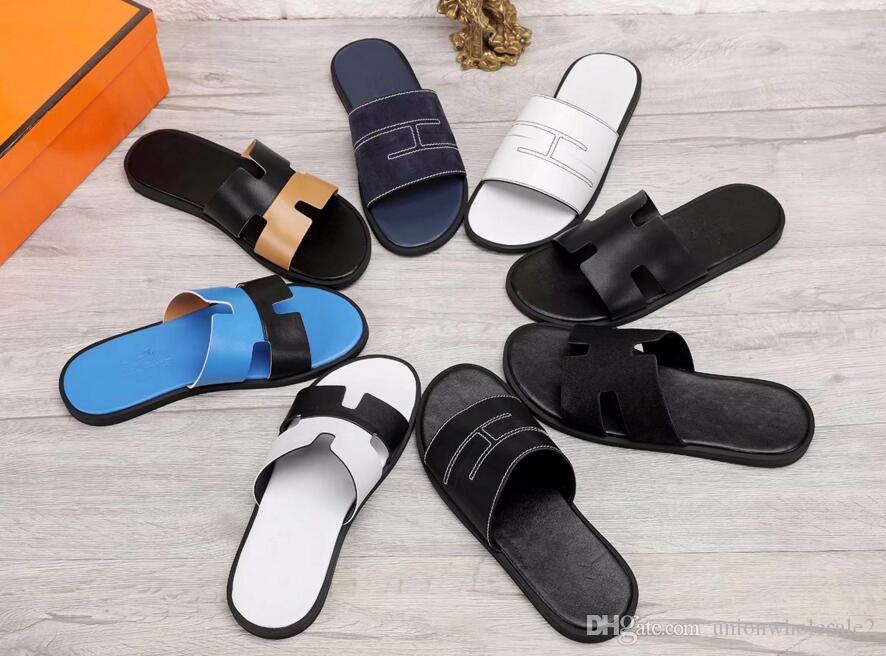 Luxury Brand Summer Slippers Beach Sandals Snake Print Transparent Slides Outdoor Slippers Indoor Slip On Flip Flops Big Size 43 Moderate Price Shoes Women's Shoes
