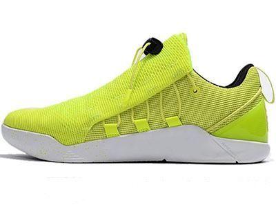 Vente Kobe Officiel Nike Acheter Xii Derozan 2018 Cher 12 Pas Ad CnwtBSBqR