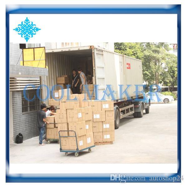 Refrigeration Compressor AE4440Y-FZ1A