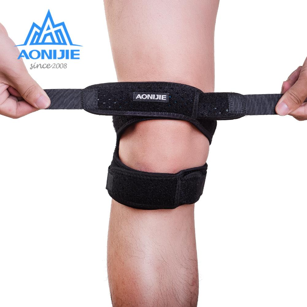Compression Pad For Pain Relief And Support Adjustable Band Suitable For All Everybody Arm Apparel Accessories