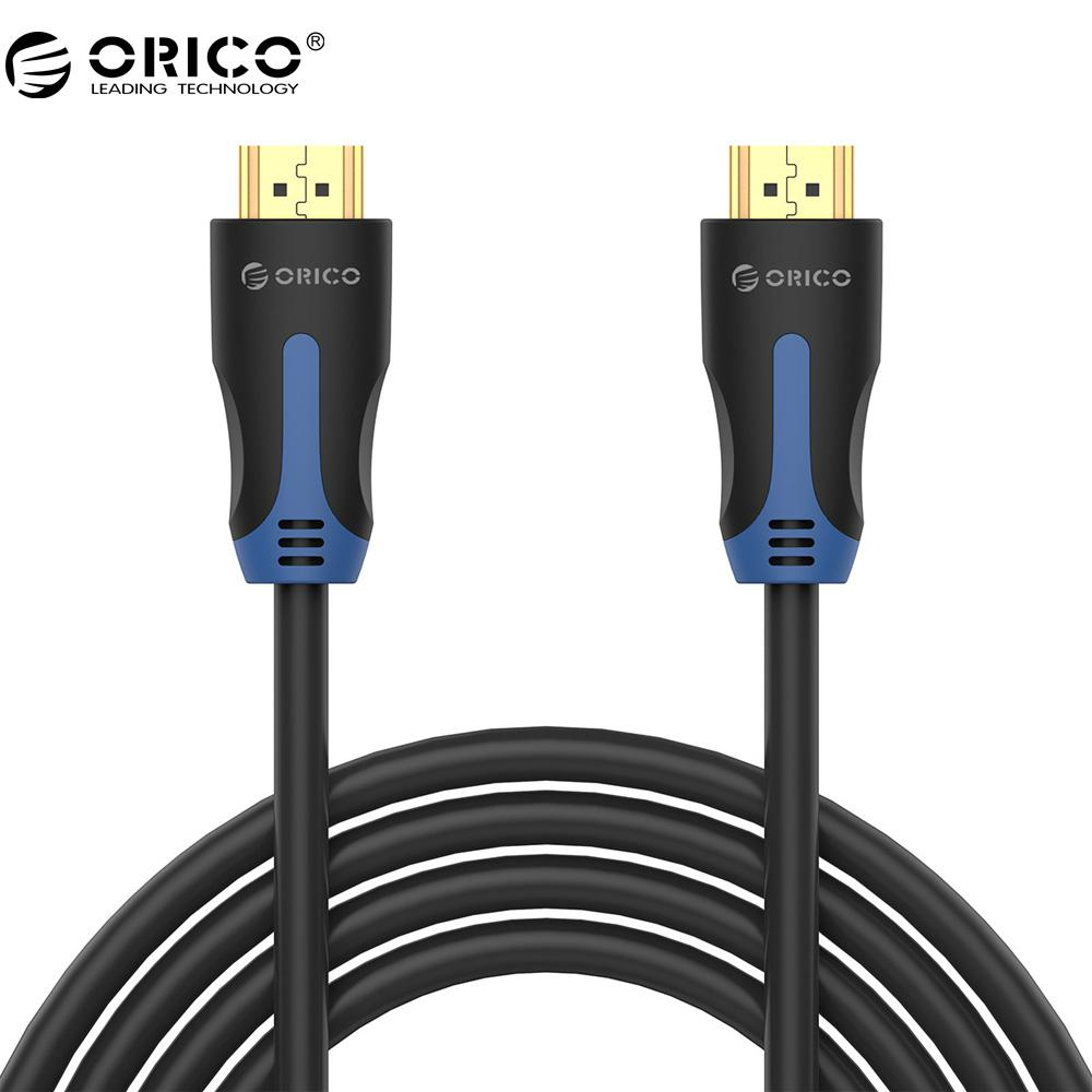 Do You Need Hdmi Cable For Apple Tv: Best Orico Hdmi Cable Hdmi To Cable 1.4 4k 1080p 3d 1m 1.5m For Ps3 rh:dhgate.com,Design