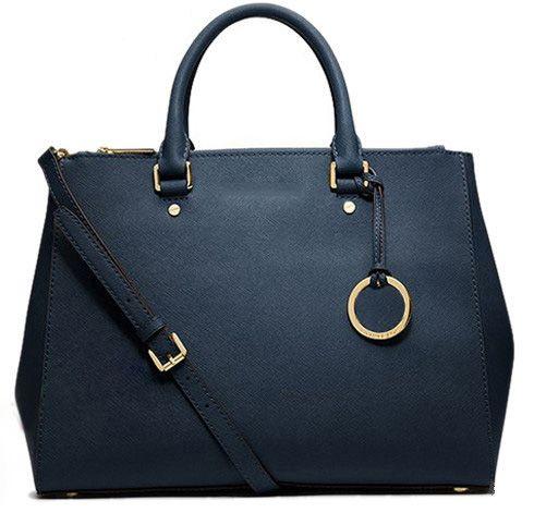 Nuova borsa di stile famoso marchio di moda in pelle borsa signora borsa killer borsa a tracolla signora borsa in pelle PU 3749 #