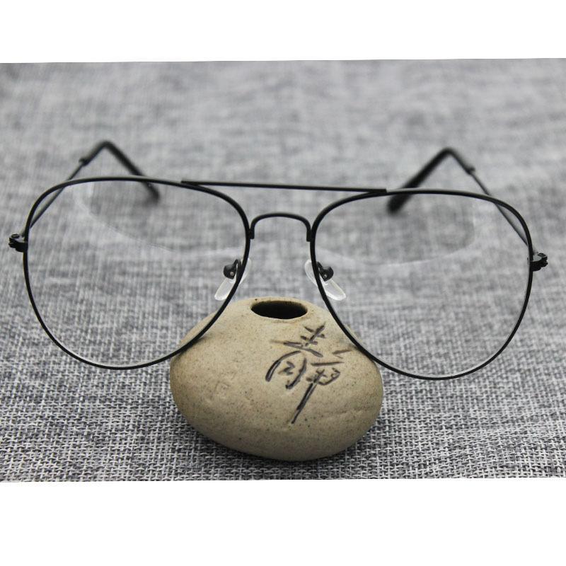 33784d87bfe3b Compre Voar Óculos De Sol 3025 Blast Owl Espelho Homens E Mulheres Óculos  3026 Pode Corresponder Miopia De Lulu0122