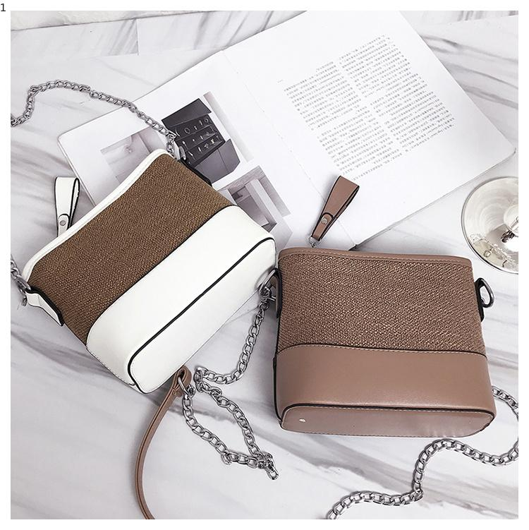 7acee7c570 Newest Classic Style Bags For Women Vintage Messenger Bag Zipper PU Leather  Handbag Luxury Designer Cross Body Bag Casual Shoulder Bags Hobo Bags  Designer ...