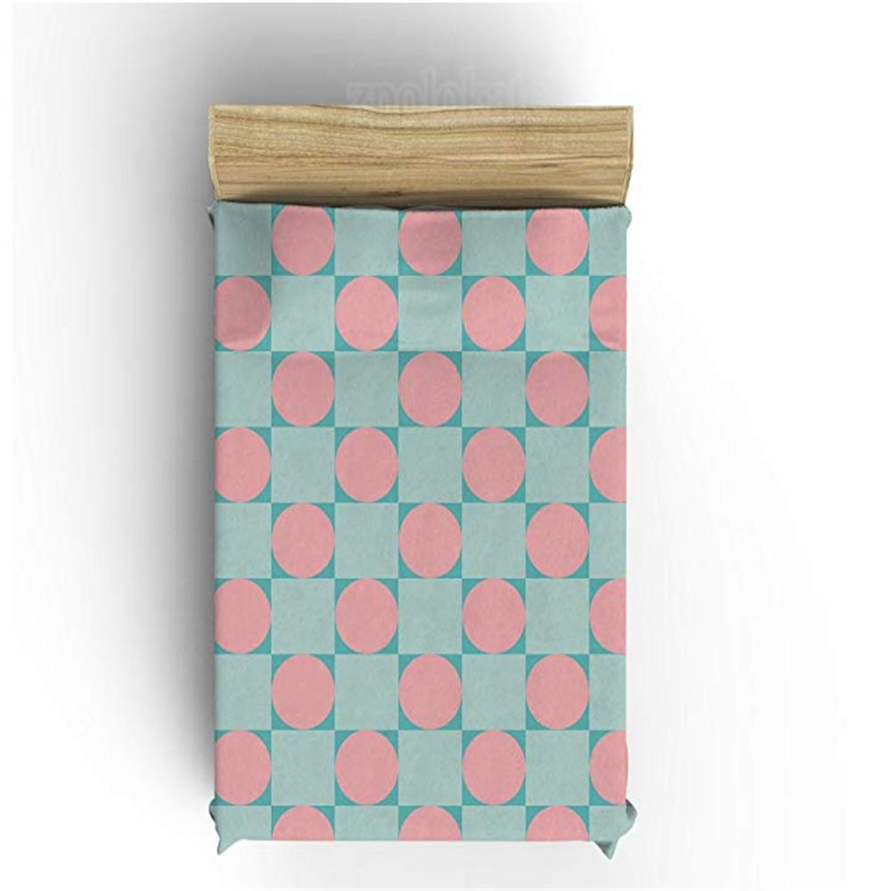 Flannel blanket lightweight cozy bed sofa blankets super soft fabric jpg  1000x1000 Flannel blankets eff67a0d8