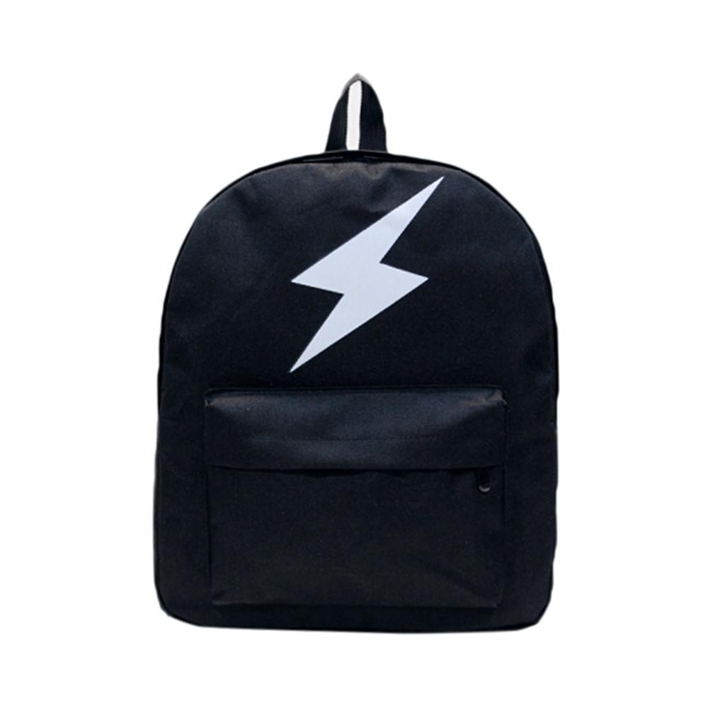 397adbd35e Aelicy Men Women Travel Bags For Teenage School Bag For Men Casual Travel  Bag High Quality Travel School Backpacfor Teenagers Mens Backpacks Swiss  Army ...