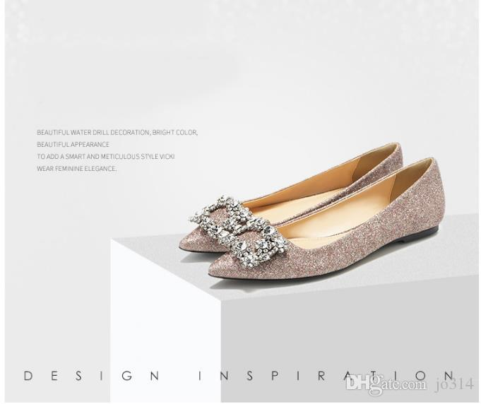 Wedding shoes,bridal accessories. Free Shipping So Kate Styles Flats Shoes