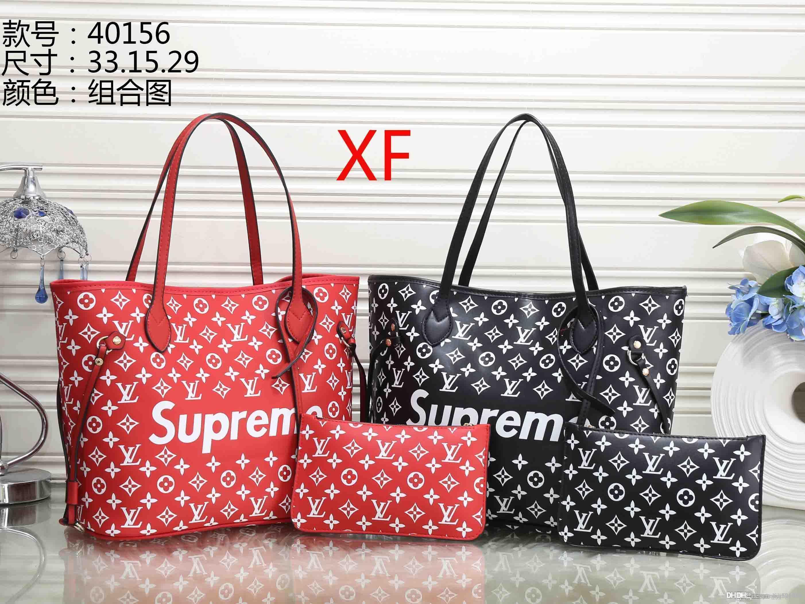 2018 NEW Styles Fashion Bags Ladies Handbags Designer Bags Women ... 9c1ba0a917f99