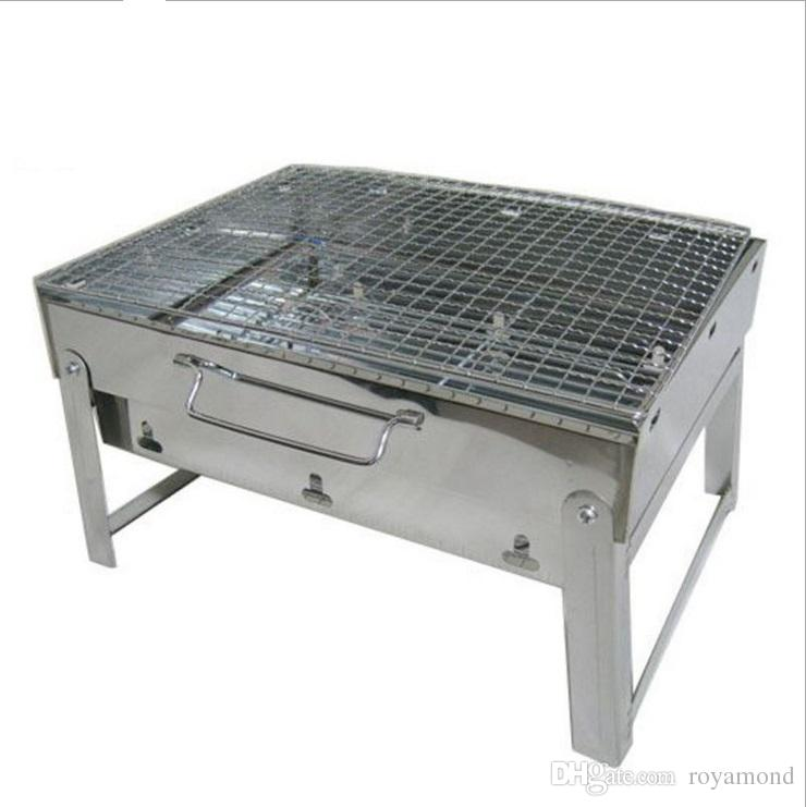 Outdoor oven portable oven carbon stove camping oven at 6321