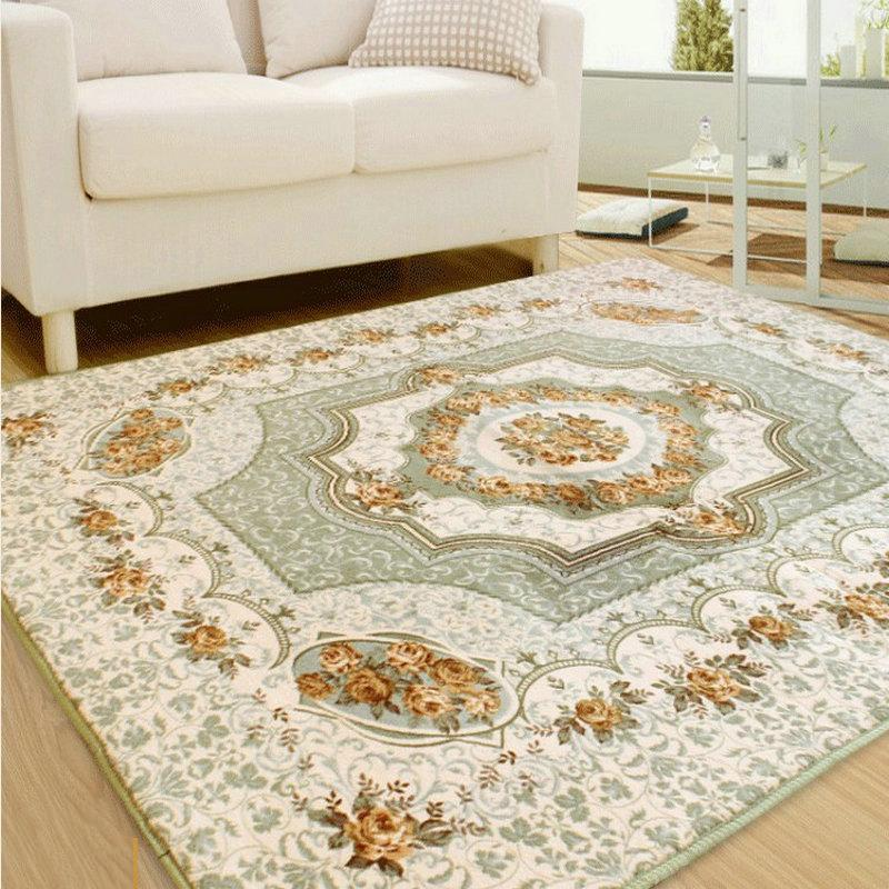 Living Room Carpet Rugs
