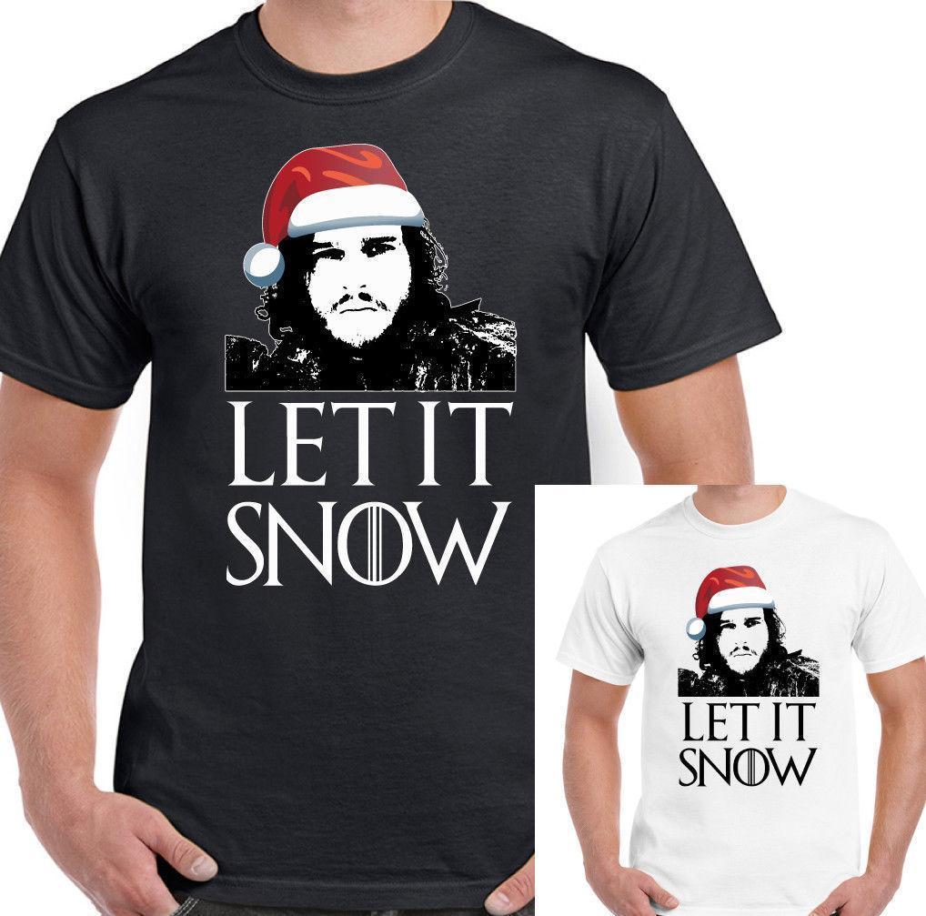 Großhandel Weihnachten Ließ Es Schneien Das Lustiges Spiel Der ...