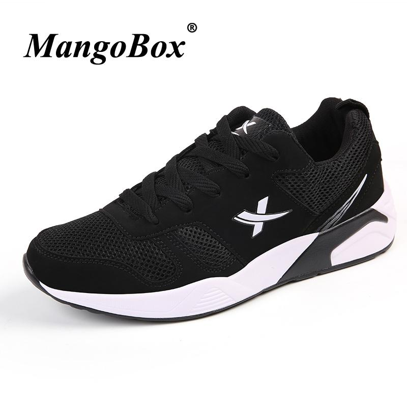 pretty nice e0d0f b5a5c running-shoes-for-mens-mesh-breathable-sport.jpg