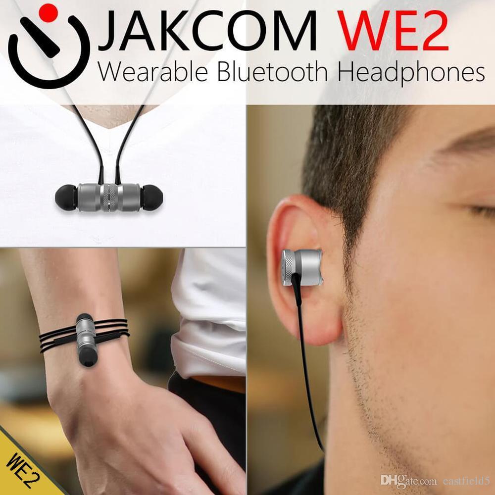 2019 jakcom se2 sport wireless earphone hot sale in earphone.