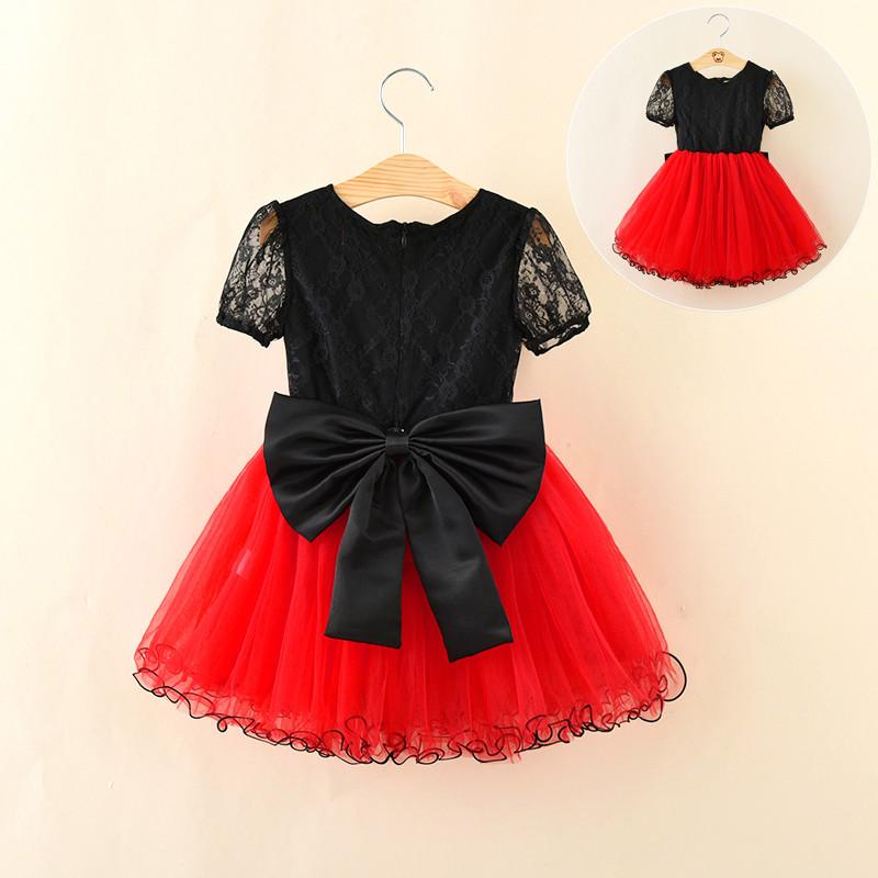 d3d593a8b 2019 Girls Summer Dress Children Wedding Party Dresses Kids Evening Ball Gowns  Formal Baby Frocks Clothes For Girl Princess Dress From Hellobabystore, ...