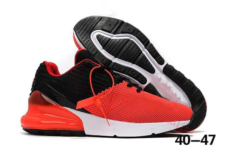 New Arrive 270 Flair KPU Men Sale Online Chaussure Homme Lace Up ... 9283c6cc1
