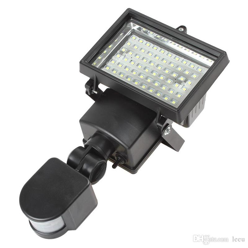 Lampada da parete illuminazione di emergenza con proiettore a LED