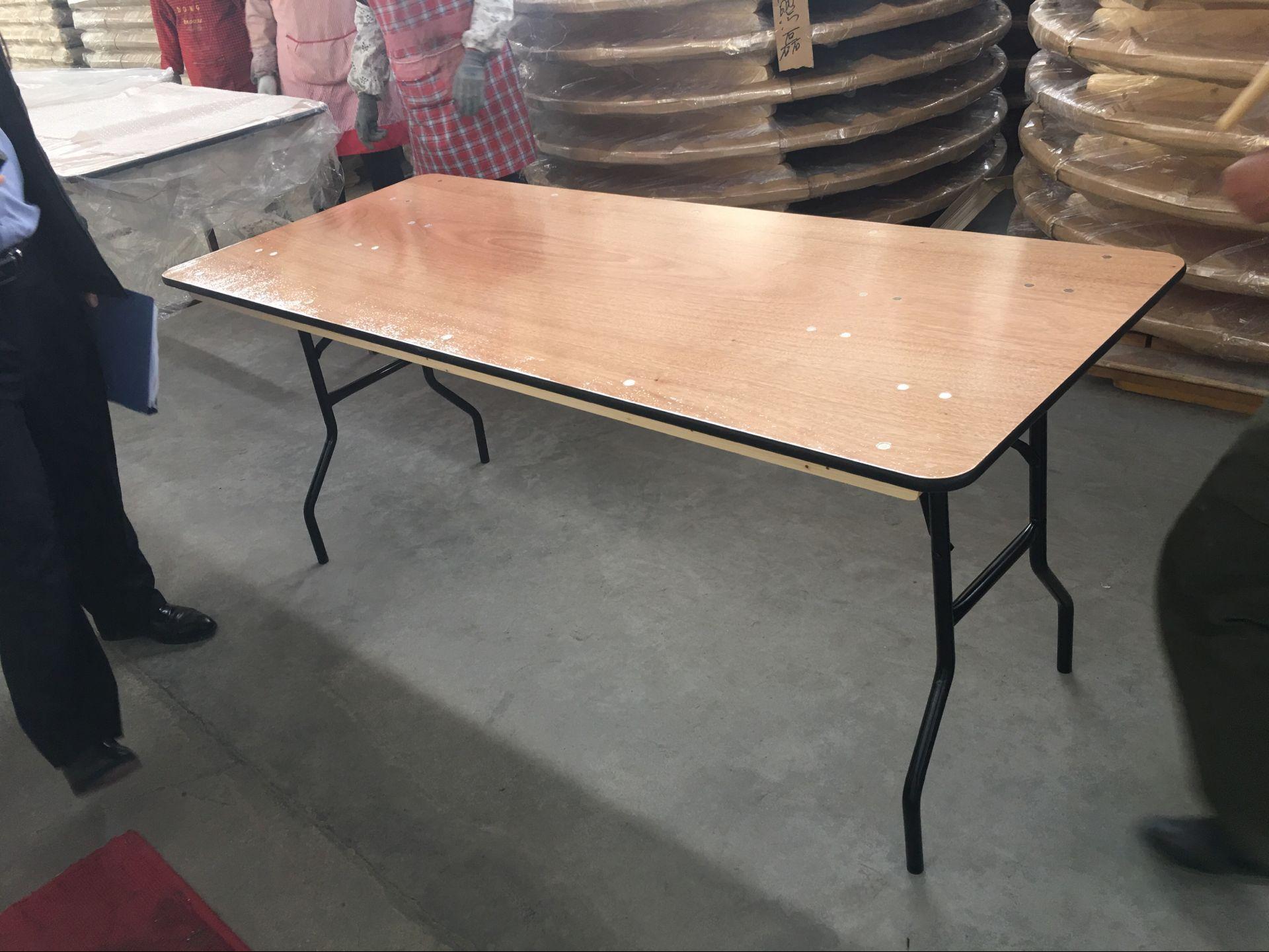 Tavolo Da Pranzo Rotondo : Acquista tavolo da pranzo rotondo in compensato da