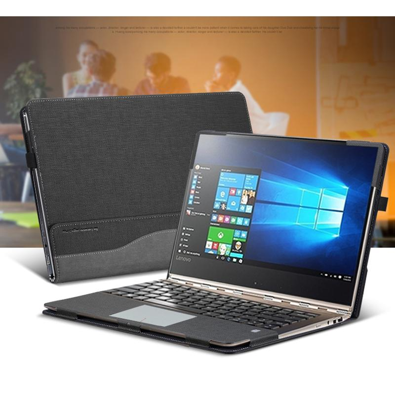 2019 Laptop Case For Lenovo YOGA 920 139 Inch Laptop Sleeve For