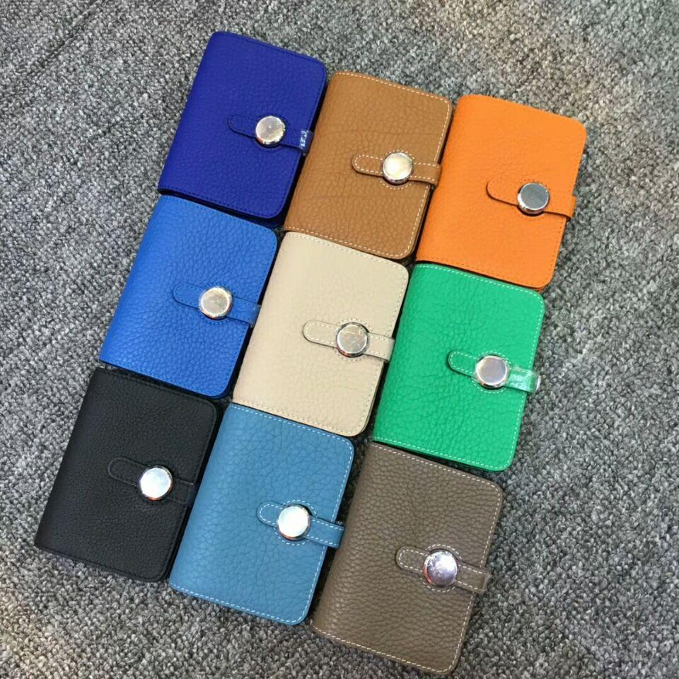 Luxury designer business card holder credit card holder card cover luxury designer business card holder credit card holder card cover genuine calfskin designer handbags handbag from iview2 1347 dhgate colourmoves
