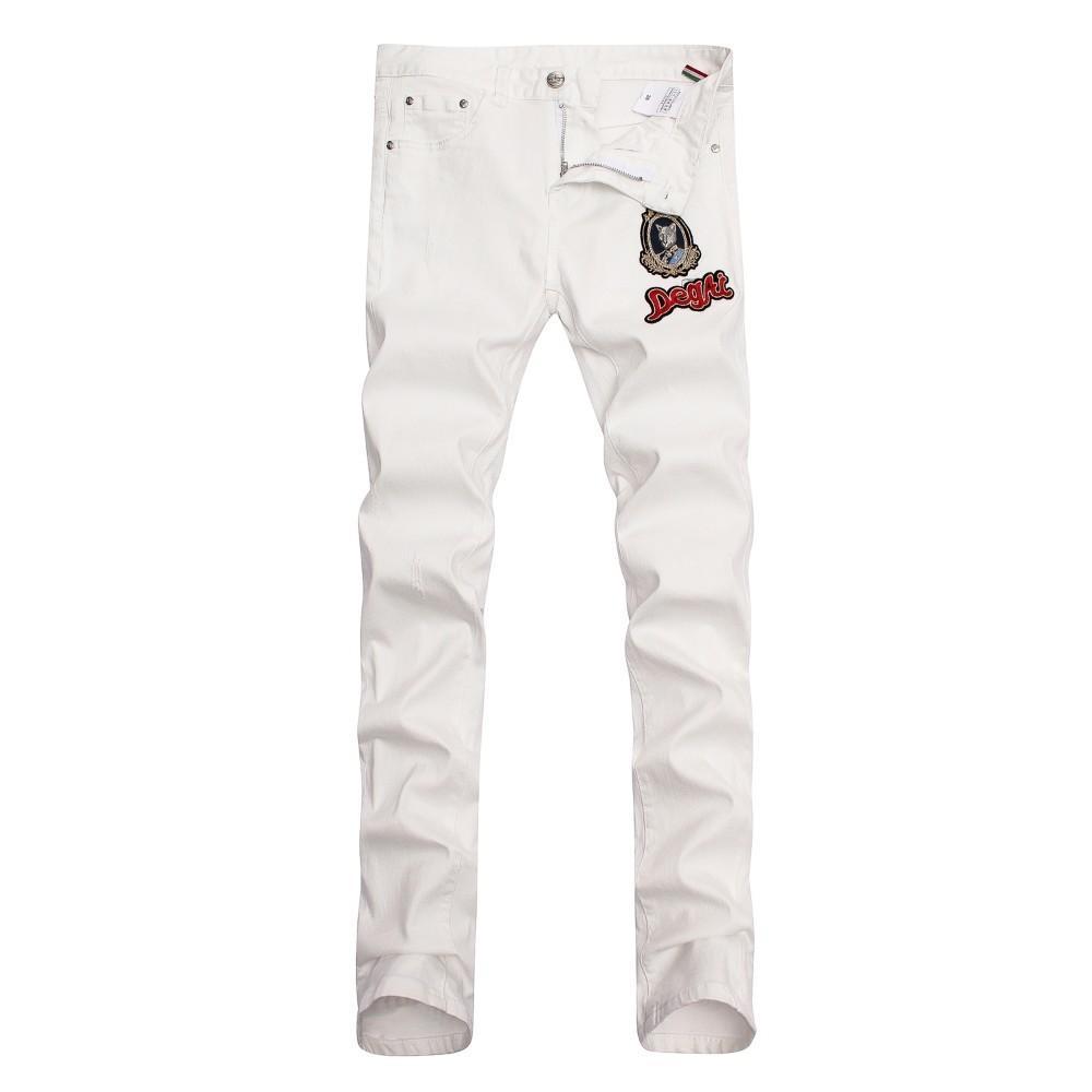 f726fc3c79 Compre Pantalones De Otoño E Invierno 2018 Cómodo