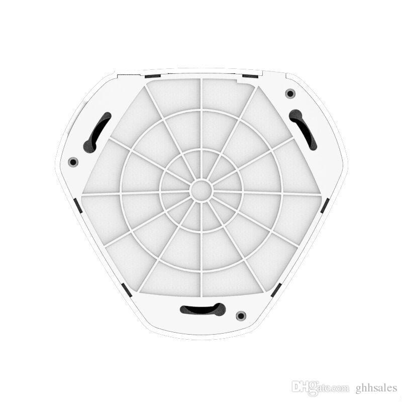 360 Degree Panorama VR Camera HD 960P 1080P 1.3MP 2MP 3MP 5MP Wireless WIFI IP Camera Home Security Surveillane System CCTV P2P