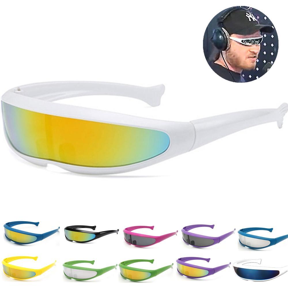 b24fe58de83 Drop Shipping Men Planga Sunglasses Colored Eyewear Fast Glasses ...