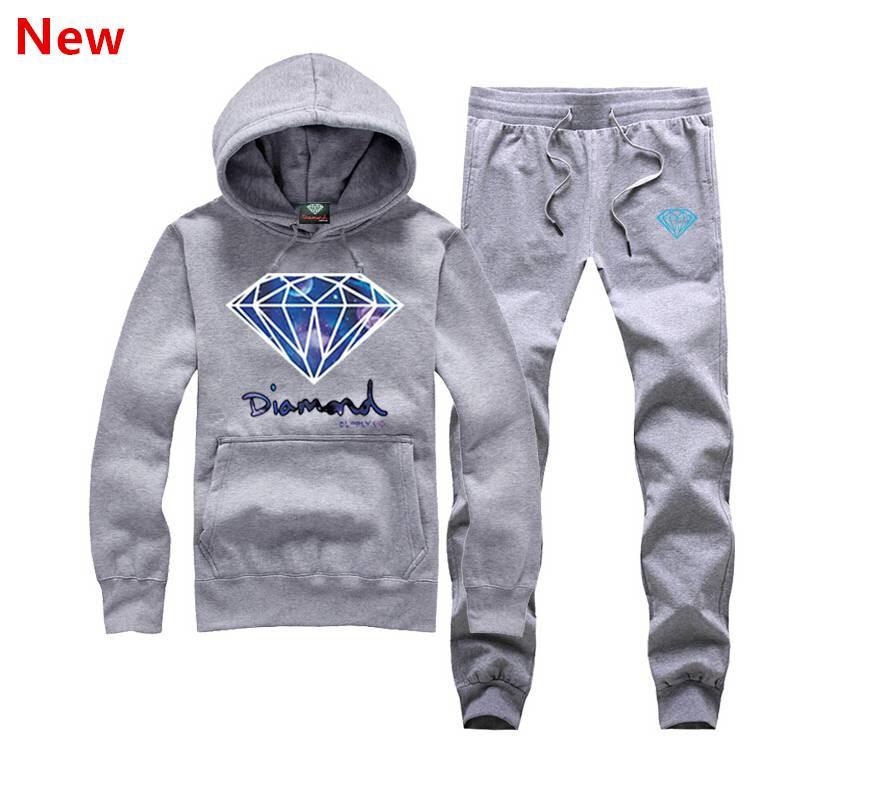 Back To Search Resultsmen's Clothing Supply Custom Sweatshirt Logo Print Name Embroidery Men Shirt Hip Hop Fashion Women Made Brand Shop Jacket Clothing Dropshipping