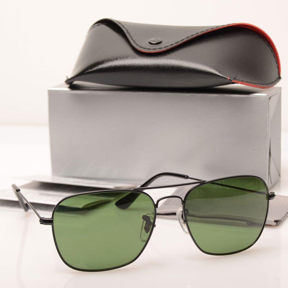 2ea91e5f820 Sun Glasses 3136 Mens Women Sunglasses Fashion Glasses Glass Lens Mens  Brand Designer Sun Glasses Come With Box Tag Sports Sunglasses Cheap  Prescription ...