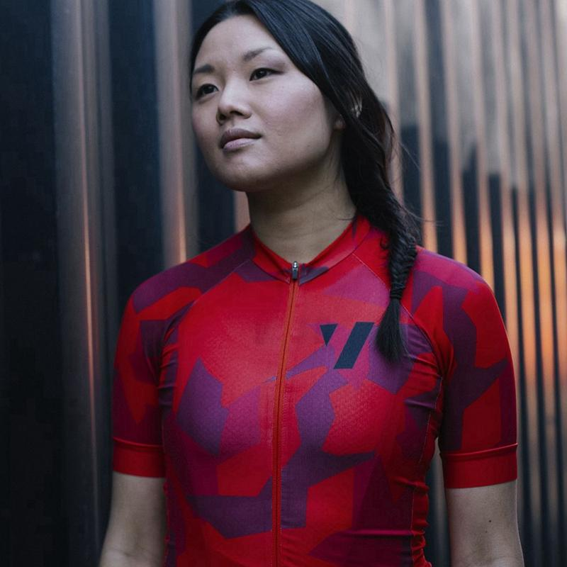 ride-jersey-red-shield-6