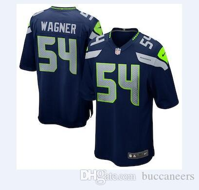 official photos 96024 3742b Men's Russell Wilson Jersey 12 Fan Seahawks Kam Chancellor Bobby Wagner  camo salute to service american football jersey 100% stitched 4xl