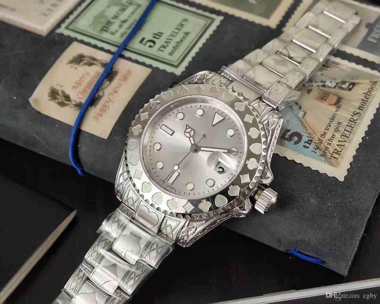 Часы мужские наручные с гравировкой think different часы купить