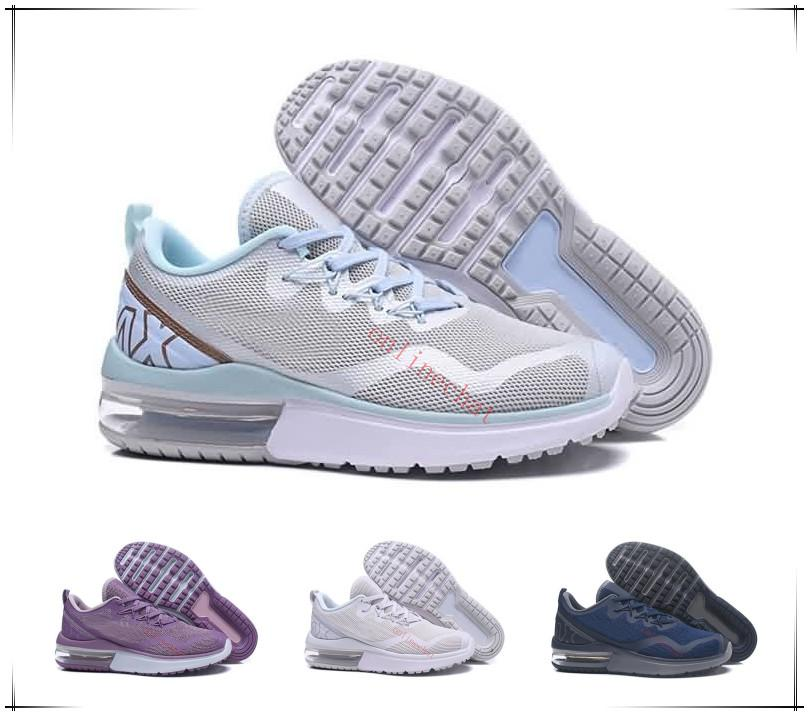 best prices cheap online Free Shipping 2018 BE TRUE Shock Fury Running Shoes famous Designer Zapatos Deportivos Men Casual Vapor Maxes Trainer Sports Shoes discount shop for UBk2F