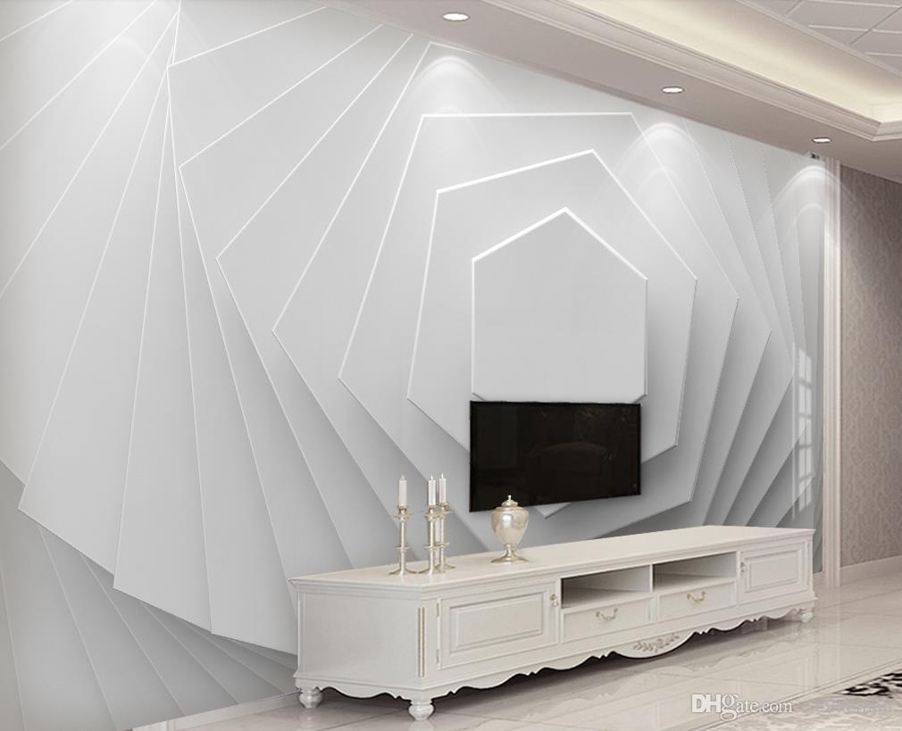 Фото обои на заказ фреска простой Акварель зебра фреска обои офис гостиная телевизор украшения стены звукоизоляционные обои