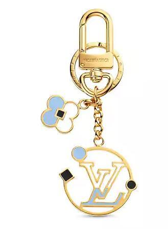 DELIGHT BAG CHARM AND KEY HOLDER KEY HOLDERS BAG CHARMS MORE Belts Jewelry fashion Accessories