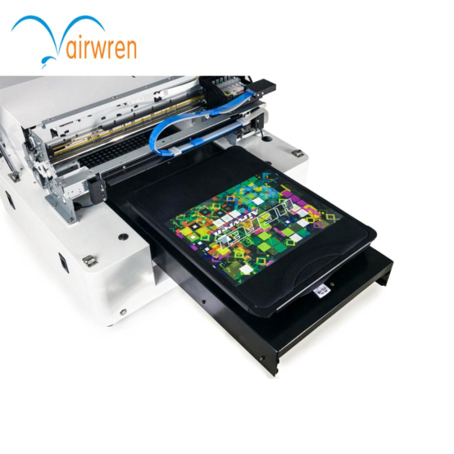 44b8b3fd0 CE Certification Direct To Garment Printing Machine Dtg Printer For Bags  Bluetooth Printers Brothers Printer From Spidernet, $3885.16| DHgate.Com