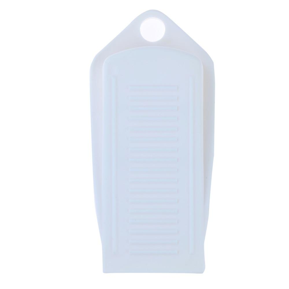 2018 Baby Safety Door Stopper Child Doorstops Door Stop Safely For Kids Baby Safety Edge u0026 Corner Guards Accessory From Bosiju $24.61 | Dhgate.Com  sc 1 st  DHgate.com & 2018 Baby Safety Door Stopper Child Doorstops Door Stop Safely For ...