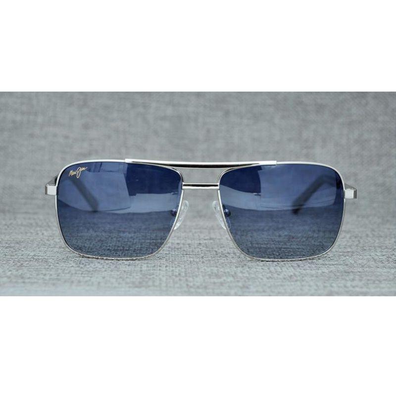 8c9322f04c 2019 Brand Designer Polarized Sunglasses COMPASS UV400 with Box Men ...