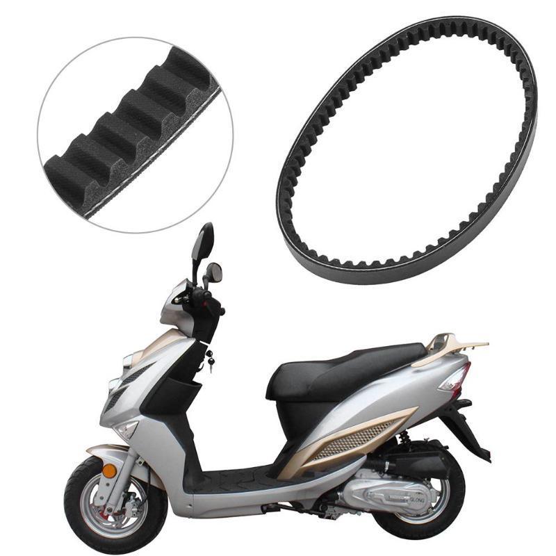 acheter piece scooter
