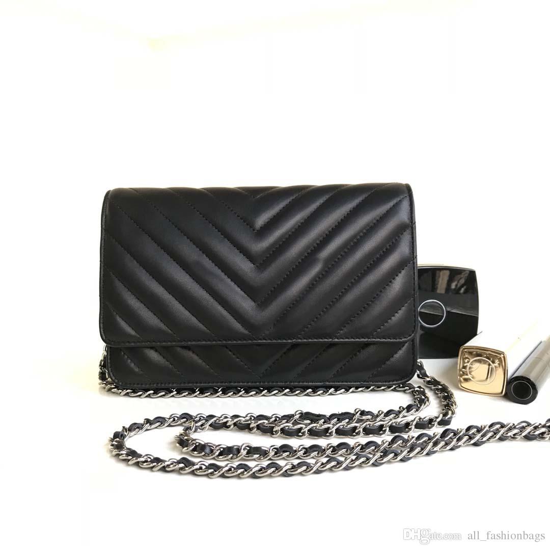 f7743ae79d7b DHL New Arrivel Original Women Ladys Lizards Handel Calfskin Genuine  Leather Shoulder Fashion 25cm Bags Stars Luxury Handbags LUXURY Bag Online  with ...