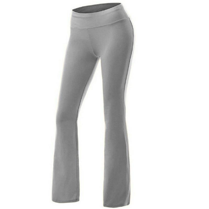 aeb9597aa50597 Cotton New Black Leggings Women Solid Mid Waist Good Quality Casual Summer  Spring Soild Fitness Leggings Pants Trousers Online with $37.42/Piece on ...