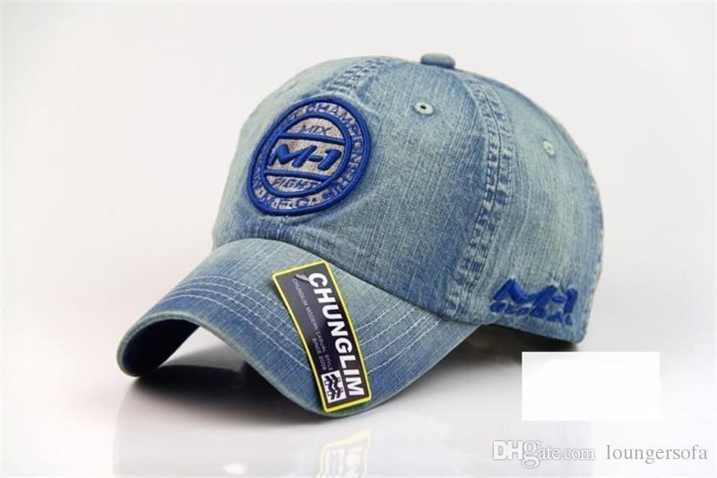 Весна и лето стиль зонт вентиляции свободное время шляпы ретро Ковбой бейсболка М-1 круговой знак смешать 25gy Вт