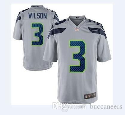 2018 Russell Wilson Jersey 12 Fan Seahawks Kam Chancellor Bobby Wagner Camo  Salute To Service American Football Jerseys All Stitched Top Quality From  ... b34a24dcd